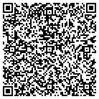 QR-код с контактной информацией организации СУХОВА Р. Н., ИП