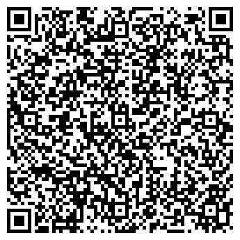 QR-код с контактной информацией организации ВИТАЛ УРЖУМОВ Е. А., ИП