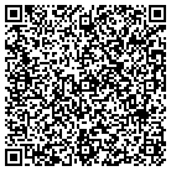 QR-код с контактной информацией организации ГРЯЗНОВА Л. Ф., ИП