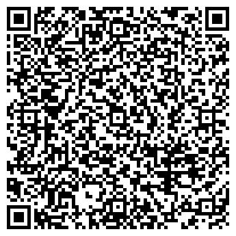 QR-код с контактной информацией организации ДЕМЕНТЬЕВА Е.В., ЧП