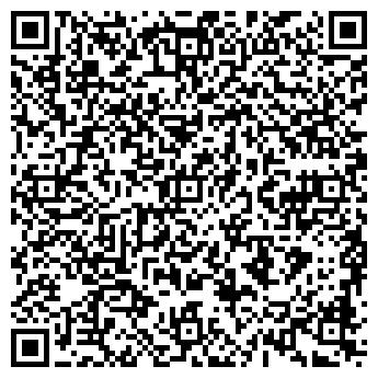 QR-код с контактной информацией организации ТОСНЕНСКОГО РАЙПО № 9