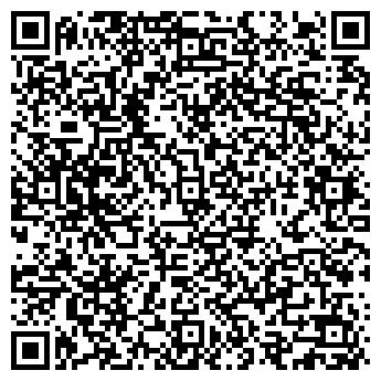 QR-код с контактной информацией организации SPORT STYLE