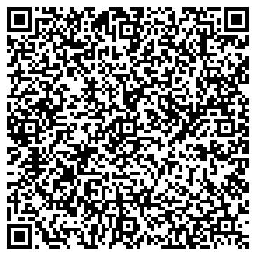 QR-код с контактной информацией организации ТОСНЕНСКОЕ БЮРО ПУТЕШЕСТВИЙ