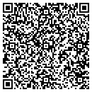 QR-код с контактной информацией организации БАЛТСЕРВИС