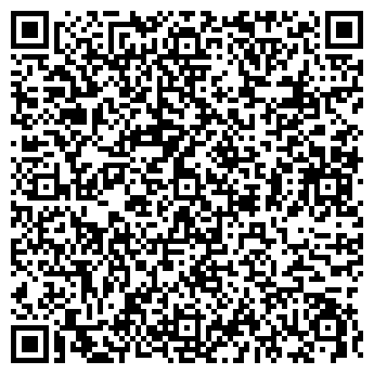 QR-код с контактной информацией организации ОРЛОВА Е. П., ИП