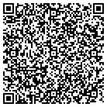 QR-код с контактной информацией организации ПИЛЛОР-ЭВАК