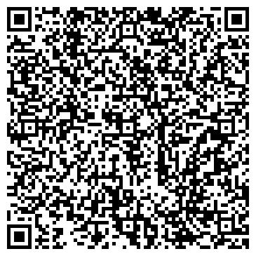 QR-код с контактной информацией организации САНТЕХ КОМПЛЕКС РЕМОНТ, ООО