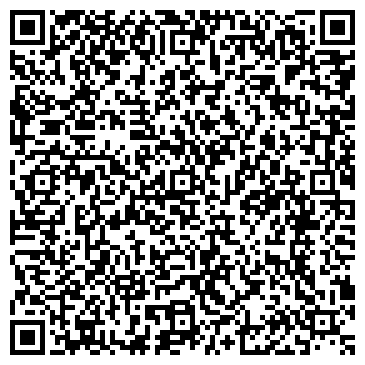 QR-код с контактной информацией организации ТОСНЕНСКОГО РАЙПО № 49