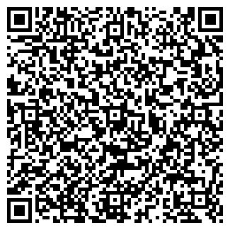 QR-код с контактной информацией организации АГРОТЕХНИКА, ЗАО