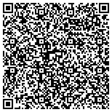 QR-код с контактной информацией организации ЗАО «Племхоз имени Тельмана» (Агрохолдинг78)