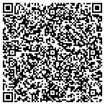 QR-код с контактной информацией организации ПЕТРОХОЛОД АГРАРНЫЕ ТЕХНОЛОГИИ, ООО