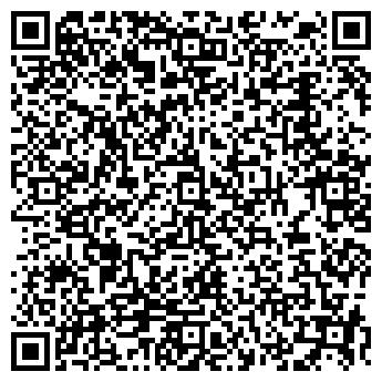 QR-код с контактной информацией организации КОЛЕСО-СПАС, ООО