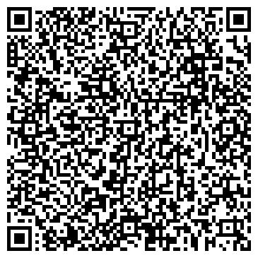 QR-код с контактной информацией организации КРАСНОБОРСКИЙ ДОМ КУЛЬТУРЫ