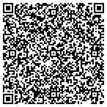 QR-код с контактной информацией организации № 37 ДЕТСКИЙ САД КОМБИНИРОВАННОГО ВИДА