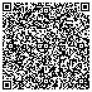 QR-код с контактной информацией организации ЛЕСХОЗ-ТЕХНИКУМ (ЛЕСНОЙ КОЛЛЕДЖ)