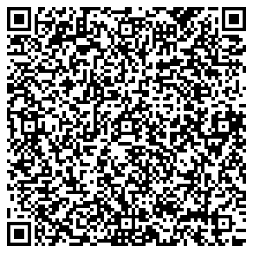 QR-код с контактной информацией организации № 3 ДЕТСКИЙ САД КОМБИНИРОВАННОГО ВИДА