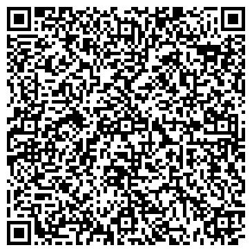 QR-код с контактной информацией организации № 9 ДЕТСКИЙ САД ОБЩЕРАЗВИВАЮЩЕГО ВИДА