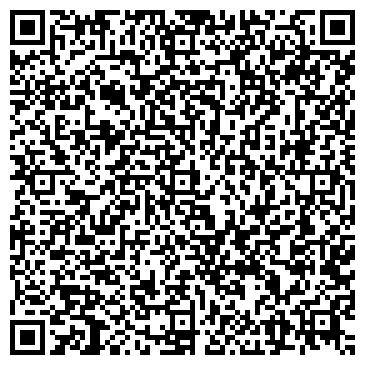 QR-код с контактной информацией организации ЛЕНИНГРАДСКИЙ ОБЛАСТНОЙ ЛОМБАРД, ООО