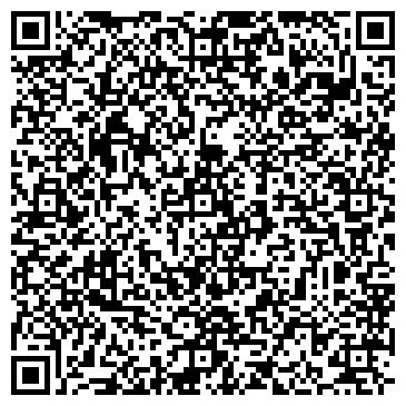 QR-код с контактной информацией организации № 31 ДЕТСКИЙ САД ОБЩЕРАЗВИВАЮЩЕГО ВИДА
