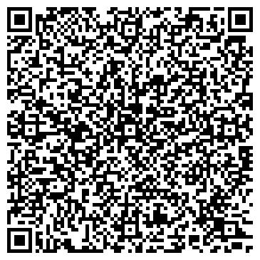 QR-код с контактной информацией организации № 17 ПРОФЕССИОНАЛЬНОЕ УЧИЛИЩЕ