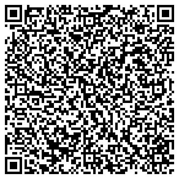 QR-код с контактной информацией организации СТАНЦИЯ ВЕТЕРИНАРНАЯ РАЙОННАЯ СЛАВГОРОДСКАЯ