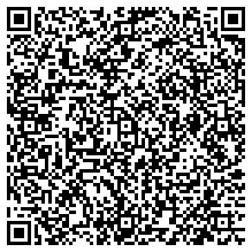QR-код с контактной информацией организации НИКОЛЬСКИЙ ДОМ КУЛЬТУРЫ