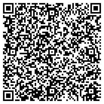QR-код с контактной информацией организации НИКОЛАЕВ А. Б. АДВОКАТ
