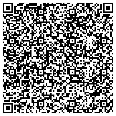 QR-код с контактной информацией организации СБЕРБАНК РОССИИ СЕВЕРО-ЗАПАДНЫЙ БАНК ТОСНЕНСКОЕ ОТДЕЛЕНИЕ № 1897/0932