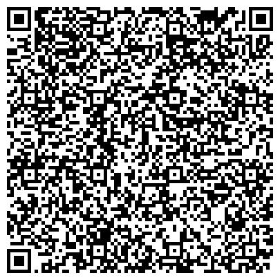 QR-код с контактной информацией организации СБЕРБАНК РОССИИ СЕВЕРО-ЗАПАДНЫЙ БАНК ТОСНЕНСКОЕ ОТДЕЛЕНИЕ № 1897/0933