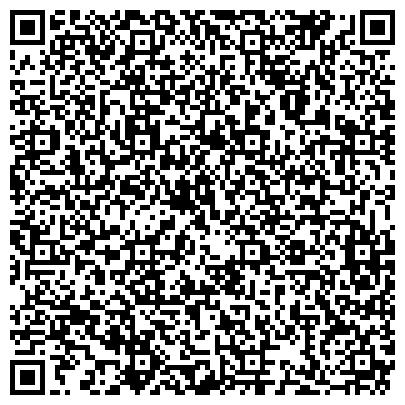 QR-код с контактной информацией организации СБЕРБАНК РОССИИ СЕВЕРО-ЗАПАДНЫЙ БАНК ТОСНЕНСКОЕ ОТДЕЛЕНИЕ № 1897/ОПЕРО