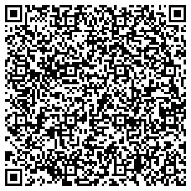 QR-код с контактной информацией организации ВАГОННО-ЭКСПЛУТАЦИОННОЕ ДЕПО ТОСНО, СПБ ОТДЕЛЕНИЕ ОЖД