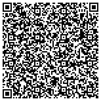 QR-код с контактной информацией организации ТОТЕМСКИЙ СЕЛЬСКОХОЗЯЙСТВЕННЫЙ ПРОИЗВОДСТВЕННЫЙ КООПЕРАТИВ
