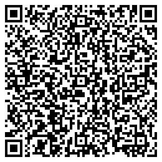 QR-код с контактной информацией организации КЕРЧОМСКОЕ СЕЛЬПО
