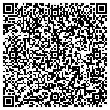 QR-код с контактной информацией организации ТОО Южный полевод