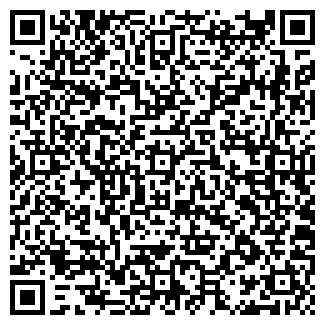 QR-код с контактной информацией организации АСЫВ-ВОЖ, ТОО
