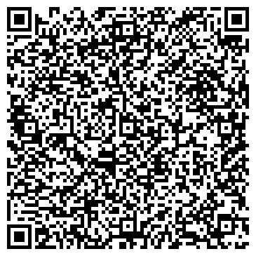QR-код с контактной информацией организации РАСЧЕТНО-КАССОВЫЙ ЦЕНТР УСТЬ-КУЛОМ