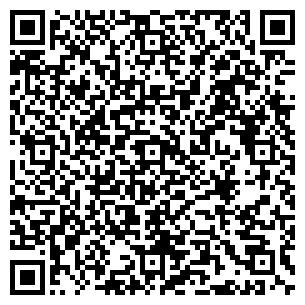 QR-код с контактной информацией организации ЕЛЬ, ЗАО