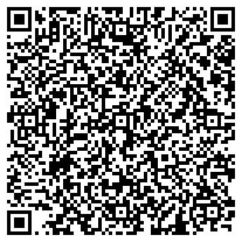 QR-код с контактной информацией организации УСТЬ-КУЛОМСКИЙ ХЛЕБОЗАВОД