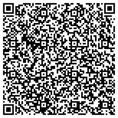 QR-код с контактной информацией организации ЦЕНТРАЛЬНЫЙ БАНК СБЕРБАНКА РОССИИ СЫКТЫВКАРСКОЕ ОТДЕЛЕНИЕ № 4105