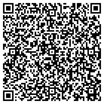 QR-код с контактной информацией организации БЕЛАРУСБАНК АСБ ФИЛИАЛ 218