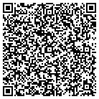QR-код с контактной информацией организации УСТЮЖЕНСКИЙ СЫРКОМБИНАТ, ОАО
