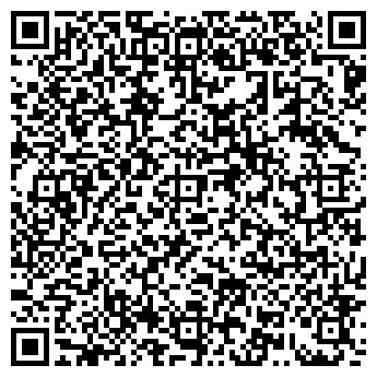 QR-код с контактной информацией организации ИНСТРОЙТЕХКОМ-УХТА