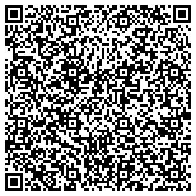 QR-код с контактной информацией организации УПРАВЛЕНИЕ ТЕХНОЛОГИЧЕСКОГО ТРАНСПОРТА И СПЕЦТЕХНИКИ, ООО