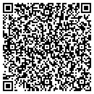 QR-код с контактной информацией организации КУБЕРА, ООО