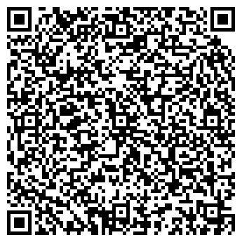 QR-код с контактной информацией организации НОВЫЕ ТЕХНОЛОГИИ ЦЕНТР, ООО