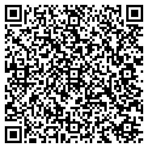 QR-код с контактной информацией организации БЕНИЛЮКС ПЛЮС ЧОП