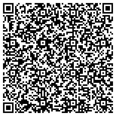 QR-код с контактной информацией организации УХТИНСКИЙ ГОСУДАРСТВЕННЫЙ ТЕХНИЧЕСКИЙ УНИВЕРСИТЕТ
