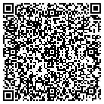 QR-код с контактной информацией организации СТАБИЛЬНОСТЬ НПО