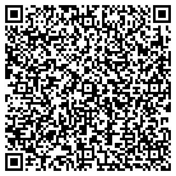 QR-код с контактной информацией организации СТРОЙПОЛИМЕРСЕРВИС, ООО