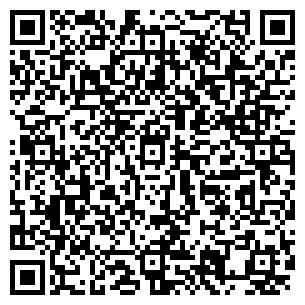 QR-код с контактной информацией организации ХЕЛИЯ